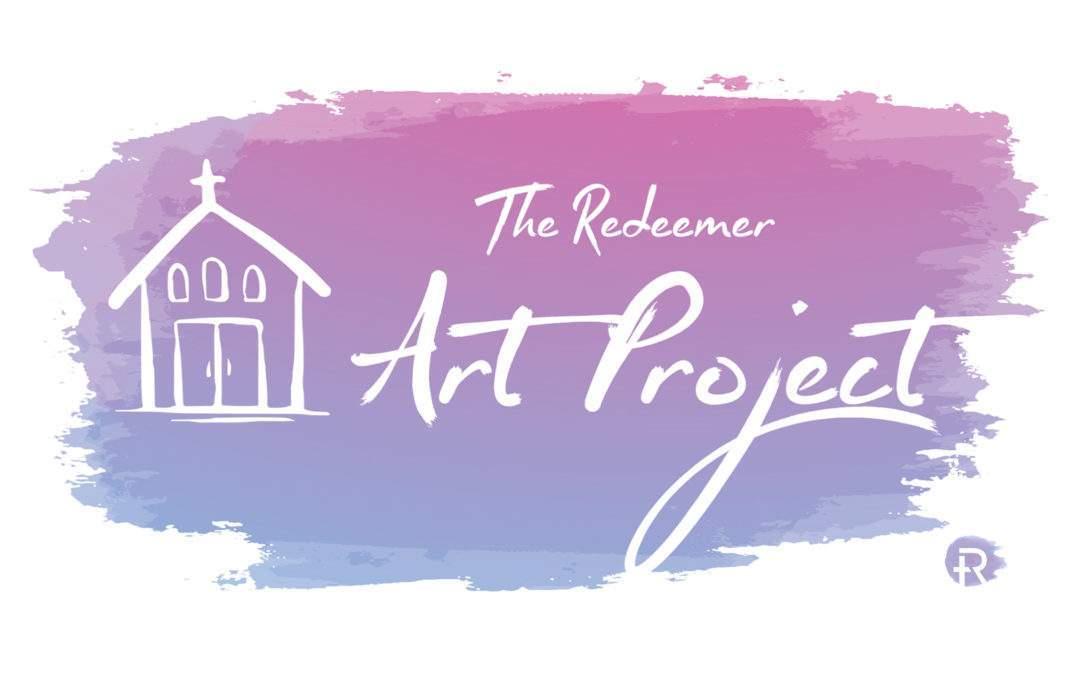 The Redeemer Art Project